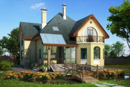 cottage_5